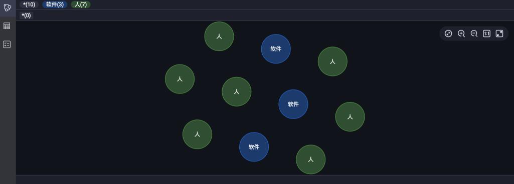 图查询_GraphStudio_用户指南_图计算服务
