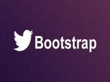 bootstrap快速上手教程