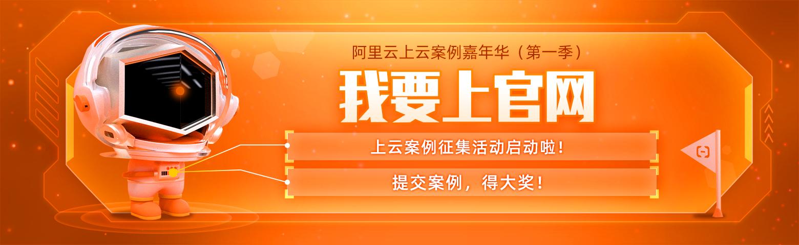 yunxi_7